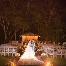 Wedding photographer Lizandro Júnior (lizandrojr). Photo of 23.11.2016