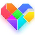 Poly Block - Art Block Puzzle Game icon
