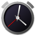 Simple Alarm Clock Premium apk