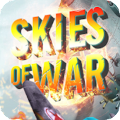 Skies of war for MotionPlay