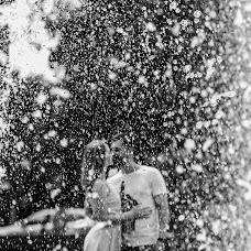 ช่างภาพงานแต่งงาน Yana Novak (enjoysun24) ภาพเมื่อ 23.06.2019