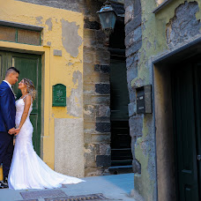Wedding photographer Alex Fertu (alexfertu). Photo of 29.03.2018