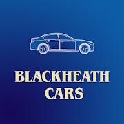 Blackheath Cars