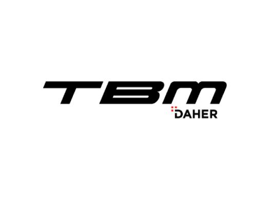 tbm-daher-soccata