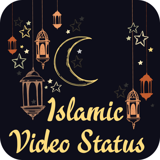 Islamic Video Status 2020 Apps on Google Play