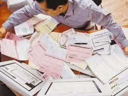 Кредиты и долги