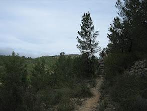 Photo: JPL. Quesa