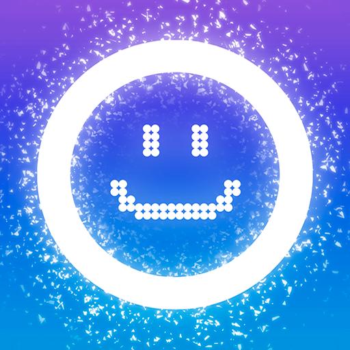 Harry le jeu de mots file APK Free for PC, smart TV Download