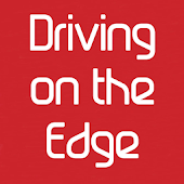 Driving on the Edge