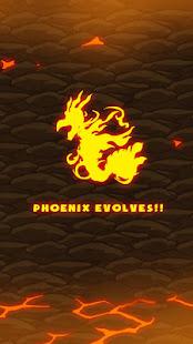 The Phoenix Evolution