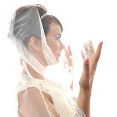 Wedding photographer Andrei Alexandrescu (alexandrescu). Photo of 18.03.2016