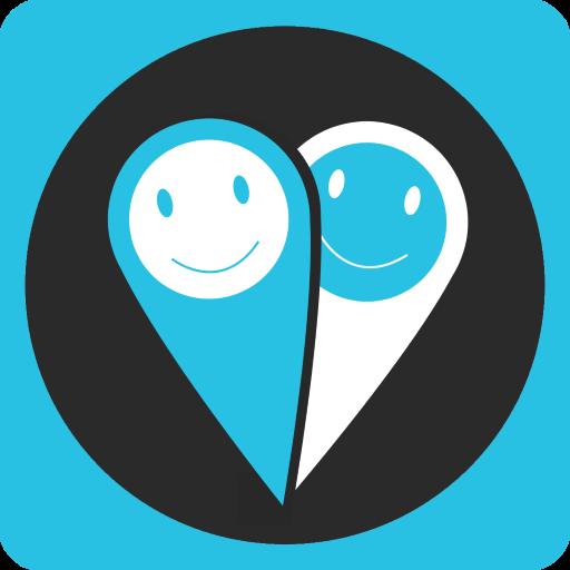 AYA Carpooling ( ridesharing and carpool ) (app)