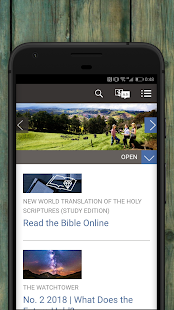 JW org 2019 (pre-release) on Windows PC Download Free - 1 0 - com