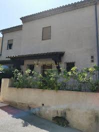maison à Villeneuve-Loubet (06)