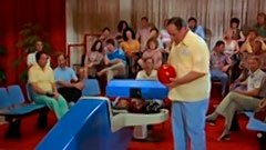 Bowling; Command Performance thumbnail