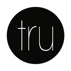 Tru: Fast-Paced Runner