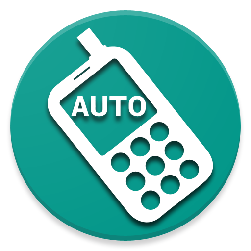 Auto Redial file APK for Gaming PC/PS3/PS4 Smart TV