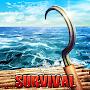 Ocean Raft 3D  PRO временно бесплатно