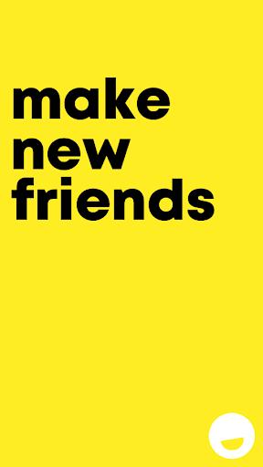 Yubo: Make New Friends 3.122.3 Screenshots 1