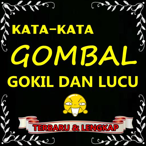 Kata Gombal Gokil Dan Lucu Terlengkap 10 Apk Download Com