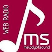 Melody of Sound Radio