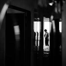 Wedding photographer Luigi Parisi (parisi). Photo of 23.09.2016