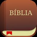 Bíblia Sagrada NTLH Grátis, Offline, Bíblia áudio icon