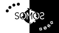 SOMOSのおすすめ画像1