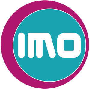 Free Call Imo Live HD for PC and MAC
