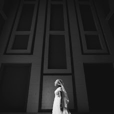 Свадебный фотограф Александр Осипов (BeautifulDay). Фотография от 05.09.2018