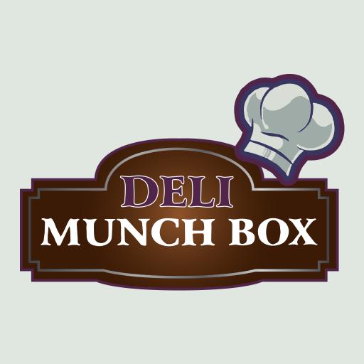 App Insights: Deli Munch Box Keighley | Apptopia