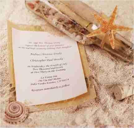 玩生活App|結婚式の招待状のデザイン免費|APP試玩