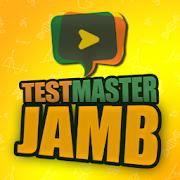 Testmaster JAMB