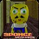 Sponge Neighbor Escape