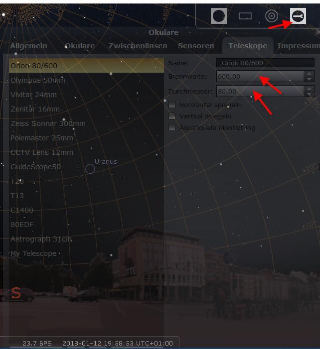 Stellarium02-2.jpg