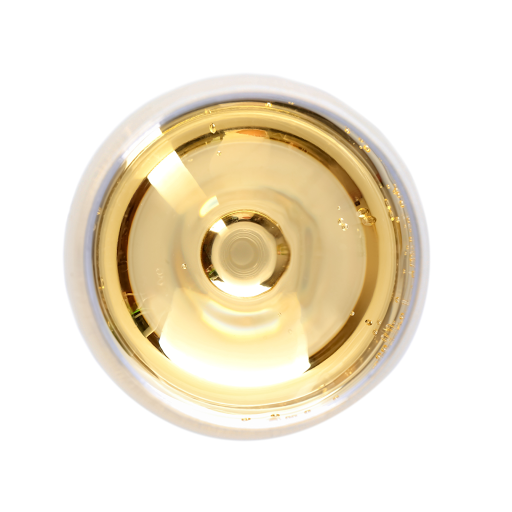 Weißwein Adobe