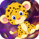 Best Escape Game 453 - Baby Cheetah Rescue Download on Windows