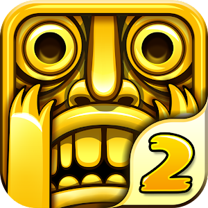 ���� Temple Run 2 v1.15.1 [Mod Money] ������� ���������