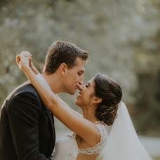 Wedding photographer Yuliya Longo (YuliaLongo1). Photo of 01.12.2017