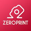 제로프린트 icon