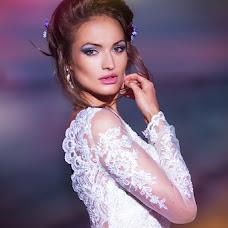Wedding photographer Yuriy Mironov (YukaOn). Photo of 06.02.2015