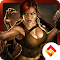 Zombie Hunter: Apocalypse 1.8 Apk