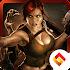 Zombie Hunter: Apocalypse v1.8.2