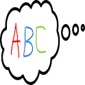 Abc Communicator icon