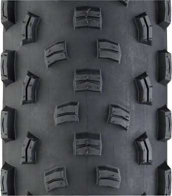 "Surly Edna 26x4.3"" 60tpi Fat Bike Tire alternate image 0"