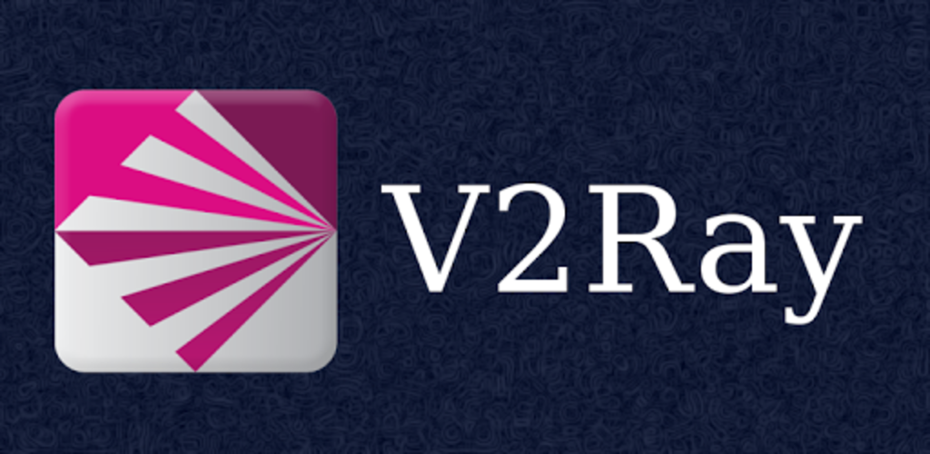 Download v2rayNG APK latest version app for android devices