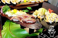 東街日式料理(鶯歌店)