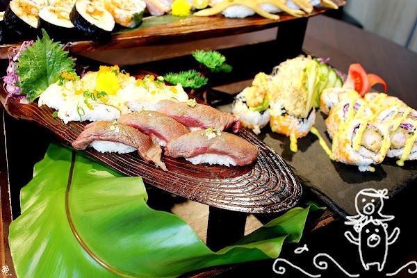 東街日式料理 鶯歌店