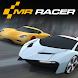MR RACER - レースゲームアプリ