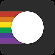 Download Game 1Path Origin APK Mod Free